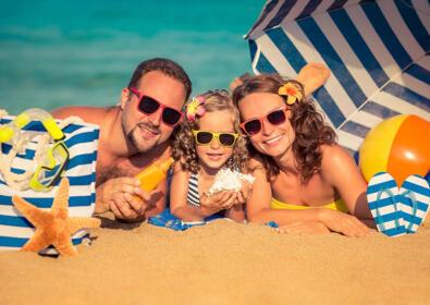 hotelsandomenicopinarella it 1-it-304662-bambini-gratis-fino-10-anni-dal-20-luglio-al-8-agosto 013