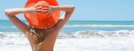 hotel-donatella it 3-it-6283-hotel-pinarella-offerte-luglio-bambini-gratis 023