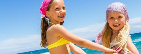 hotel-donatella it piscina 002