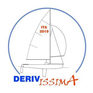 circolo-velico it 2-it-287070-14-luglio-derivissima 018