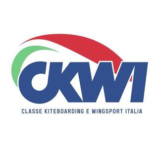 circolo-velico it 2-it-316200-18-luglio-deriv-issima 006