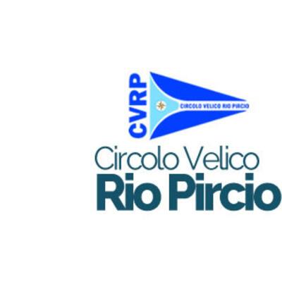 circolo-velico it organi-statuari 009