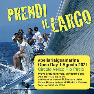 circolo-velico it 2-it-14874-regate 008