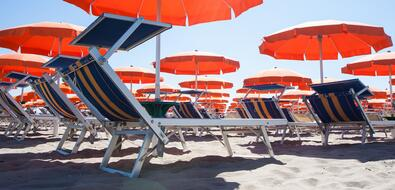 hotelcommodore de 1-de-242571-urlaub-am-meer-mitte-august-in-cervia-italien 017