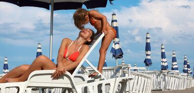 hotelcommodore en 1-en-44047-special-offer-for-the-next-to-last-week-of-june-in-cervia 019