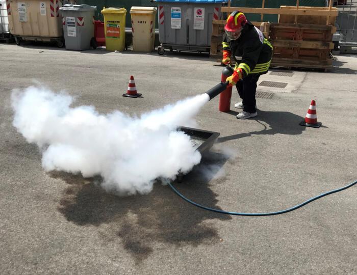 antincendioriminese it news 017