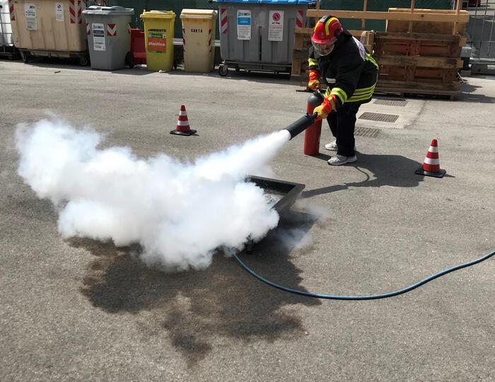 antincendioriminese it news 014