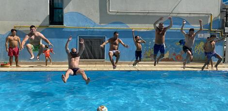 hoteladelphi it vacanze-in-famiglia-riccione 019