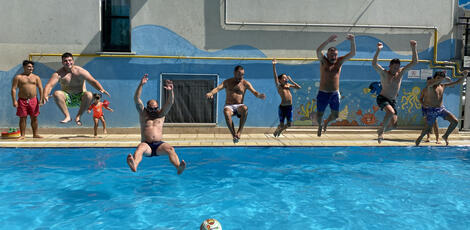 hoteladelphi it piscina-hotel-adelphi-riccione 019