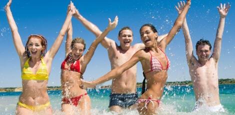hoteladelphi en safe-holidays 020