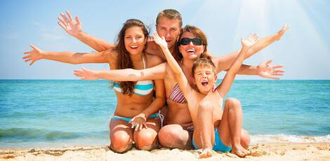 hoteladelphi en safe-holidays 026