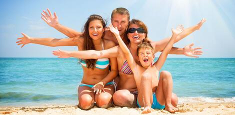 hoteladelphi en safe-holidays 036