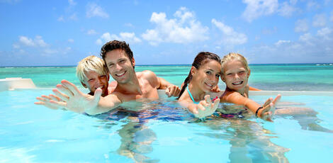 hoteladelphi en safe-holidays 012