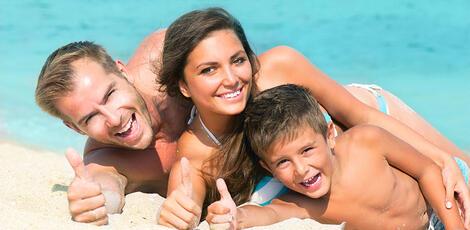 hoteladelphi en safe-holidays 016