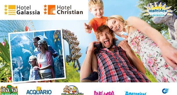 hotelchristianrimini de 1-de-29271-angebot-september-urlaub-all-inclusive-kinder-park-umsonst 030