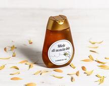 Tutto miele - Todo miel