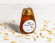Tutto Miele - All honey