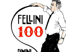 The Fellini flavours