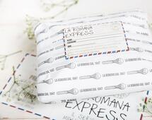La Romana Express