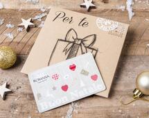 La CARD del Natale