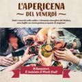 ristoranteilmulino it 3-it-289427-il-pranzo-della-domenica-al-mulino 011