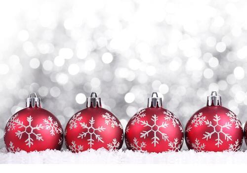 Urlaubsangebote Weihnachten 2019.Angebote Silvester 3 Sterne Hotel Rimini Hotelangebote Für