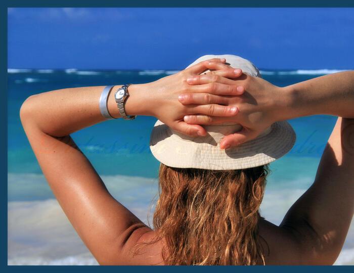 Последнее Солнце лета, в сентябре, с друзьями, девушкой или с семьей. Дети до 5 лет БЕСПЛАТНО!