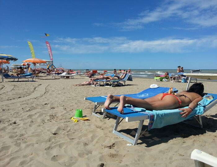 In July NOT miss our OFFERS for a holiday in full board at only 47Euro a person a day