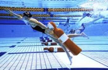 Offerta Hotel Campionati Italiani di Salvamento nuoto FIN Riccione