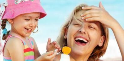 hotelsanmarinoriccione it 1-it-262958-vacanze-di-fine-maggio-all-inclusive-a-riccione-hotel-con-bambini-gratis 010