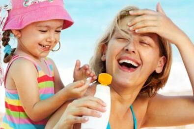SINGLE PARENTS OFFER + CHILDREN ON HOLIDAY IN RICCIONE HOTEL 3 STARS
