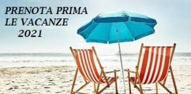 hotelsanmarinoriccione it 1-it-262958-vacanze-di-fine-maggio-all-inclusive-a-riccione-hotel-con-bambini-gratis 005