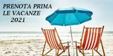 hotelsanmarinoriccione it offerte-sport 001
