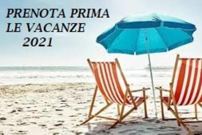 hotelsanmarinoriccione it offerte 001