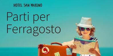 hotelsanmarinoriccione en 1-en-48576-all-inclusive-september-offer-in-riccione-in-a-3-star-hotel 018