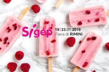 OFFERTA FIERA SIGEP 2019 RIMINI HOTEL RICCIONE CON WIFI E PARCHEGGIO