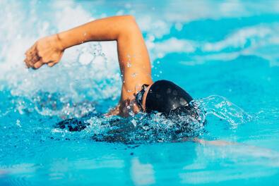 Offerta hotel a Riccione vicino alla stadio del nuoto
