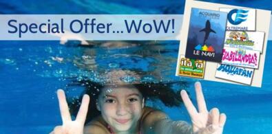 hotelsanmarinoriccione it 1-it-262958-vacanze-di-fine-maggio-all-inclusive-a-riccione-hotel-con-bambini-gratis 013