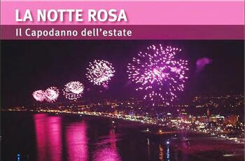 PINK NIGHT IN 2018 IN RICCIONE 3-Sterne-All-inclusive-Angebot kostenlos Kinder