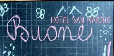 hotelsanmarinoriccione fr fr 023