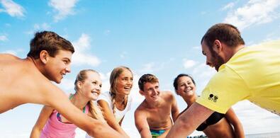 hotelsanmarinoriccione en 1-en-48576-all-inclusive-september-offer-in-riccione-in-a-3-star-hotel 023