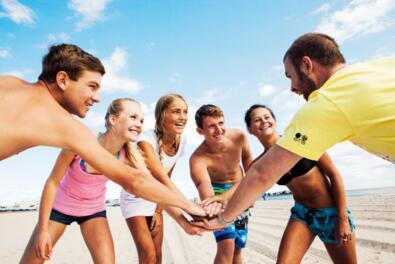 hotelsanmarinoriccione it offerte-giovani 011
