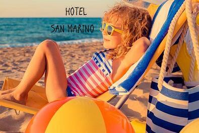 hotelsanmarinoriccione en offers 016