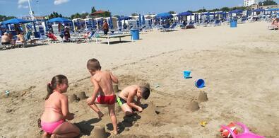 hotelsanmarinoriccione it 1-it-262958-vacanze-di-fine-maggio-all-inclusive-a-riccione-hotel-con-bambini-gratis 014