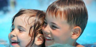 hotelsanmarinoriccione it 1-it-29316-offerta-pasqua-riccione-2021-all-inclusive-in-hotel-3-stelle-a-riccione-con-bambini-gratis-parcheggio 015