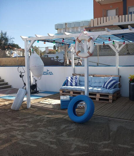 hotelpara en 1-en-34661-special-offer-summer-apartments-in-rimini-by-the-sea-beach-service-included-in-the-price 020