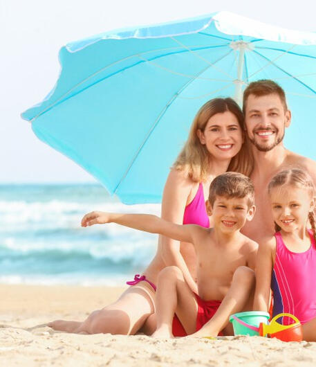 hotelpara en 1-en-273377-september-offer-rimini-at-the-beach-with-your-family-private-beach-included-and-children-free-n2 014