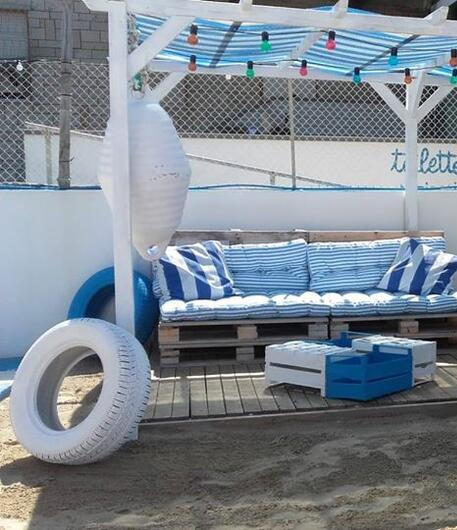 hotelpara en 1-en-273377-september-offer-rimini-at-the-beach-with-your-family-private-beach-included-and-children-free-n2 005