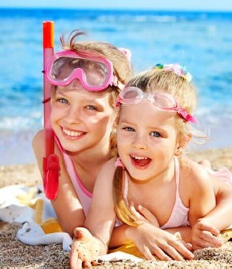 hotelpara en 1-en-303323-ferragosto-offer-in-hotel-rimini-for-children-right-on-the-sea-with-private-beach-included-n2 020