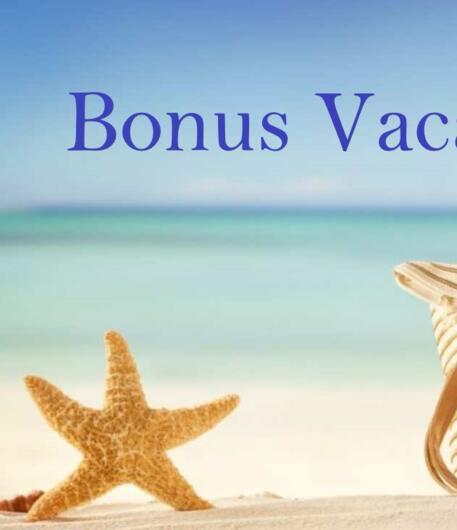 hotelpara it 1-it-303322-offerta-speciale-di-inizio-agosto-a-rimini-al-mare-con-spiaggia-gratis-bambini-gratis 017